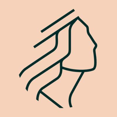 Photo profil Aliénor – pour site (1)
